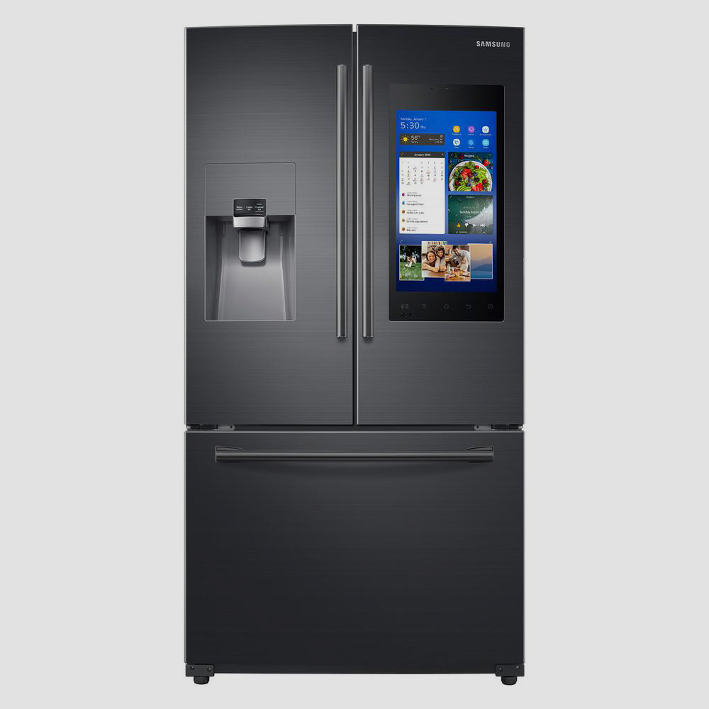 Samsung Refrigerator Repair Los Angeles